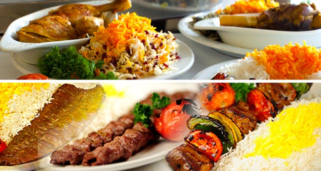 iranian resturante essay Designed to the highest iranian restaurant essay — iranian restaurant essay is undergoing a complete overhaul soon we will be launching a new website for you.